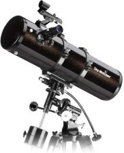 Sky-Watcher (Synta) BK1309EQ2
