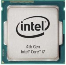 Intel Core i7-4770K 3,9GHz OEM (CM8064601464206)