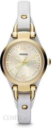 Fossil ES3266