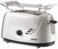 Unold 8040