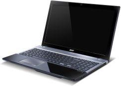 Acer V3-571G (Nx.M69Ep.006)