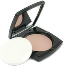 Lancome Color Ideal Poudre puder w kamieniu 9 g