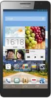 Huawei Ascend Mate Phablet 8GB Czarny