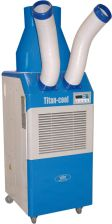 Prem-I-Air TITAN-COOL TC25