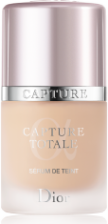 Christian Dior Capture Totale Foundation SPF 15 Podkład serum 30 ml