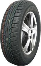 Meteor WINTER IS21 225/40R18 92V