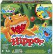 Hasbro Gra Elefun&Friends Hungry Hippos Głodne Hipcie 98936
