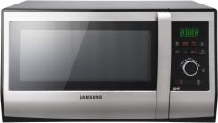 Samsung GE89AST
