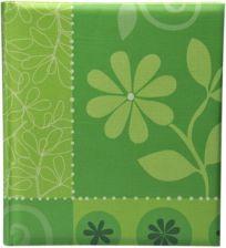 Henzo FLOWER FESTIVAL 10X15/500 zielony (98.200.01)