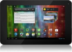 Prestigio Multipad 7.0 Hd (PMP3970B_DUO)