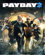 PayDay 2 (CD-Key)