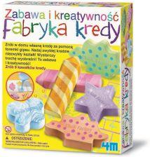 4M Fabryka Kredy 4597