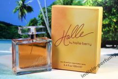 Halle Berry Halle Woda perfumowana 100 ml spray