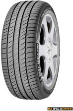 Michelin PRIMACY HP 205/55R17 95V
