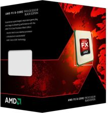 AMD X8 FX-9590 4.7GHz BOX (FD9590FHHKWOF)