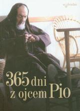 365 dni z Ojcem Pio