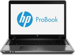 HP ProBook 4540s NB PC, P-C i5-3210M  (C4z15EA)