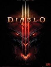 Gbeye Diablo 3 Heavens Shall Tremble - Plakat MP1445
