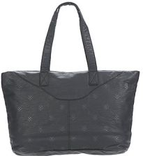 Roxy Torby shopper MY STREET BAG Black
