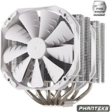 PHANTEKS PH-TC14PE SILVER (CPPH-001)
