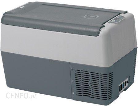 INDEL B  31L DC12/24/230 V