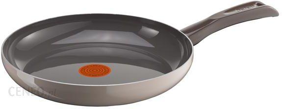 TEFAL Ceramic Control D4210552