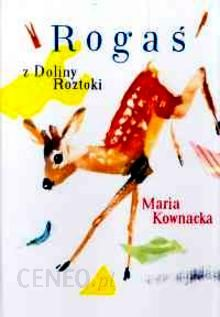 http://image.ceneo.pl/data/products/2499766/i-rogas-z-doliny-roztoki.jpg