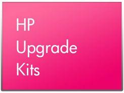 HP EML LTO-6 ULTRIUM 6650 DRIVE KIT (C0K98A)