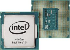Intel Core i5-4570 320 GHz 6MB L3 LGA1150 (BX80646I54570 928636)