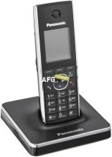 Panasonic KX-TG 8551 GB