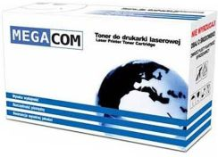 MEGACOM DO SAMSUNG SCX-6120 SCX-6122 SCX-6220 SCX-6320D8 (M-S6320D8)