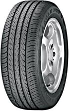 Goodyear Eagle Nct5 215/45R17 87V