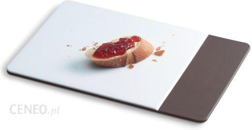 Blomus tależyk śniadaniowy 63432