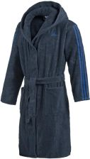Adidas Szlafrok Bathrobe Men z33867 L