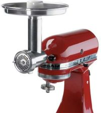 Jupiter Nakładka 476100 - do modeli Kitchenaid KSM 150