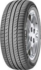 Michelin Primacy H/P 225/55R17 97W