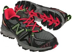 New Balance Buty do biegania WT610BP2 Women (40,5)