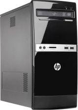 HP H4M70EA