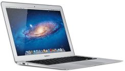 APPLE NEW MACBOOK AIR (MD711PL/A/R1)