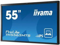 IIYAMA TH5563MTS-B1