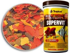 Tropical Supervit 600ml