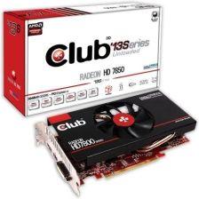 CLUB 3D CGAX-785613