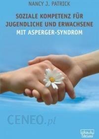 Aspergers Syndrom Erwachsene Wohn