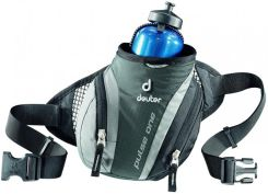 Deuter Saszetka Biodrowa Pulse One