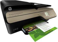 HP DeskJet 4625 Ink Advantage (Cz284C)