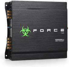 Force VI-