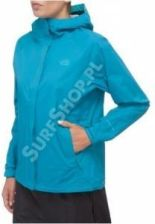 THE NORTH FACE KURTKA 2013 XL MORSKI (VENTURE)