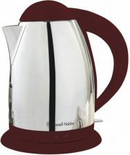 Russell Hobbs Deco 1,6l bordowy (14415-56)