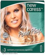 UNIMIL NEW CARESS-POWER PLAY 3