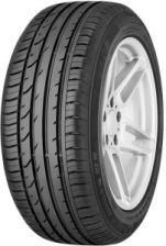 Continental ContiPremiumContact 2 195/60R16 89V